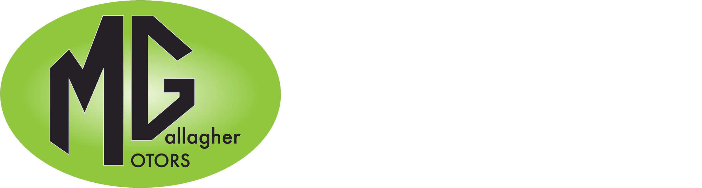 M Gallagher Motors